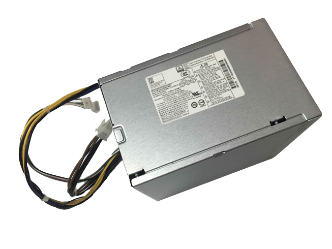 HP-D3201E0 PS-4321-9HA pc batteria