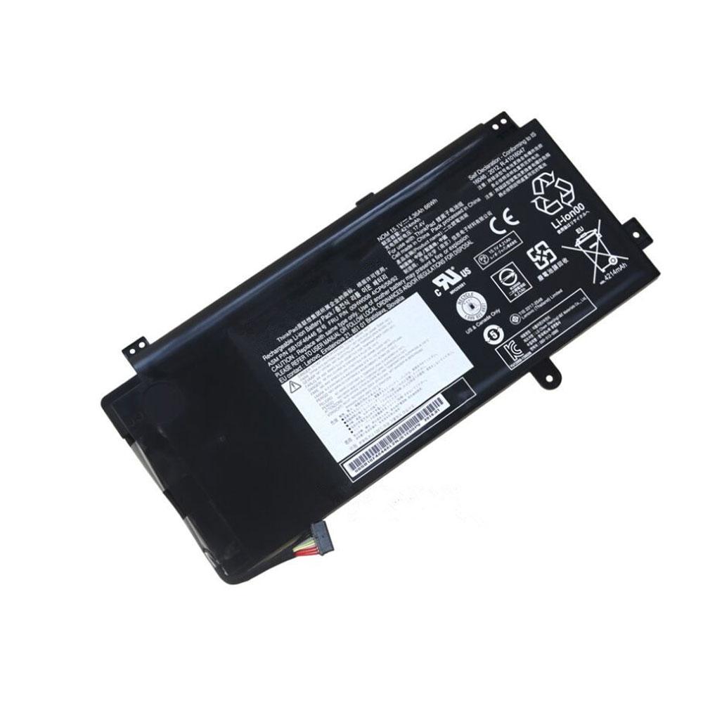 SB10F46447 batteria