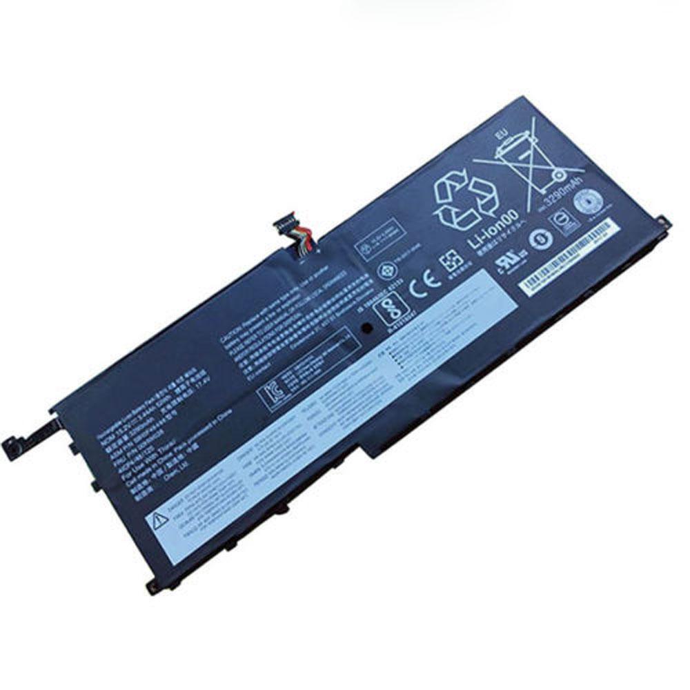Batterie pour Lenovo Thinkpad X1C Yoga Carbon 6