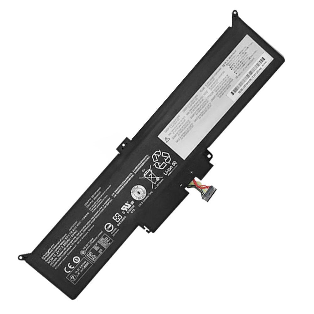 01AV434 pc batteria