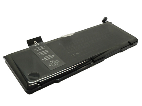 Batterie pour APPLE 020-7149-A10