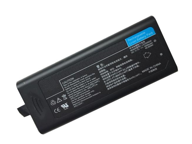 022-000008-00 M05-010002-06 pc batteria
