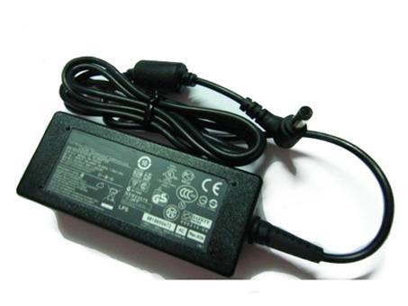 Batterie pour 100 - 240V 1.0A 50-60Hz 20V 2A(2,0A) 40W MSI Wind U100 U90 U120