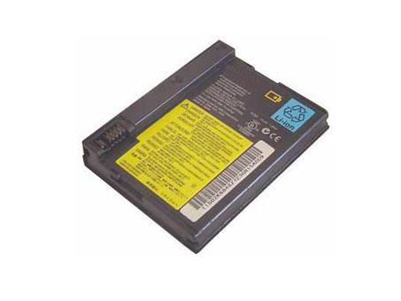 Batterie pour IBM 02K6848