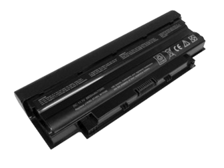 Batterie pour DELL TKV2V