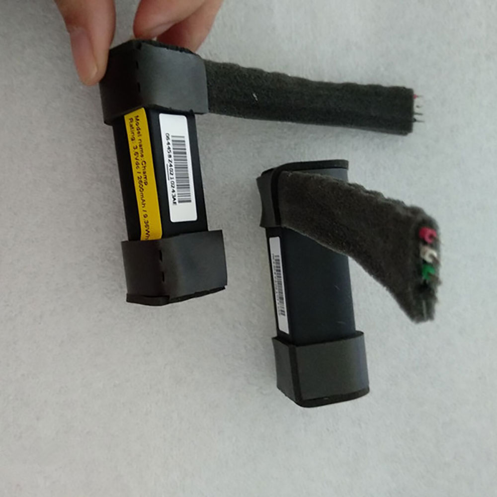 064454 pc batteria