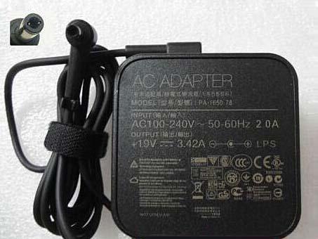 Batterie pour 100-240V, 50-60Hz 19V 3.42A,65W SSBS19 SSBS20 UV20 UV21-S23