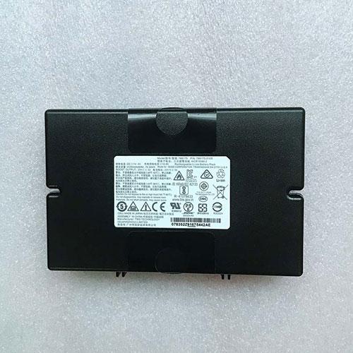 Batterie pour BOSE 078592