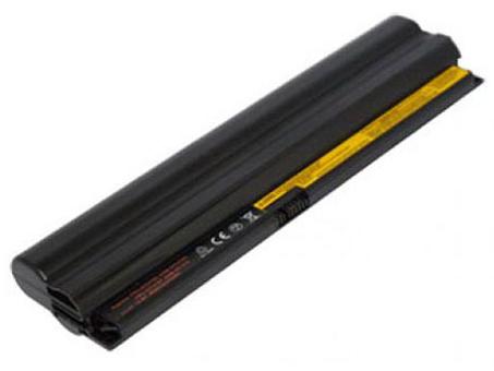 Batterie pour LENOVO 57Y4558