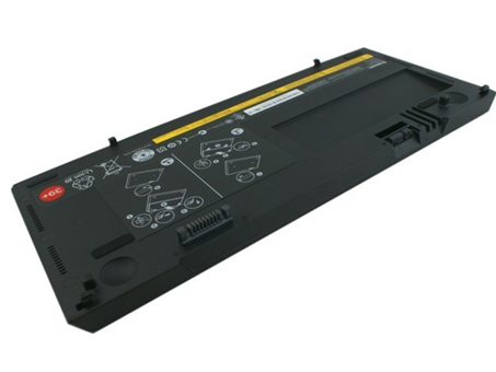 Batterie pour LENOVO 42T493