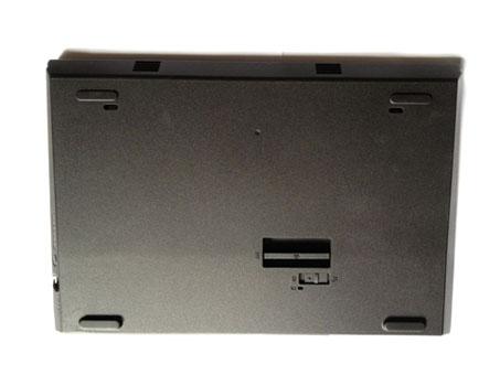 Batterie pour LENOVO 0A36280