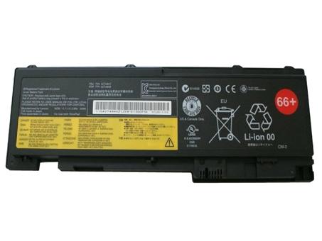 Batterie pour LENOVO 0A36287