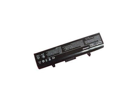 Batterie pour DELL 0XR697