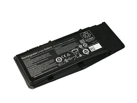 Batterie pour DELL 0F310J