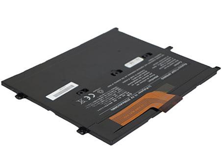 Batterie pour DELL T1G6P
