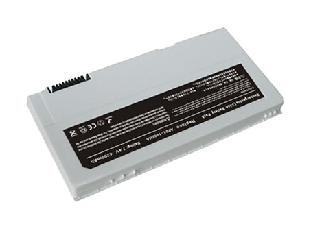 AP21-1002HA    pc batteria