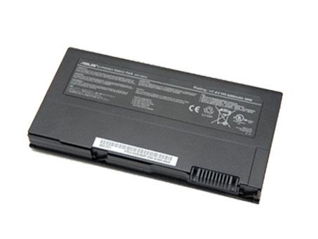 Batterie pour ASUS AP21-1002HA