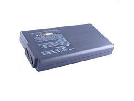 Batterie pour COMPAQ 239817-001