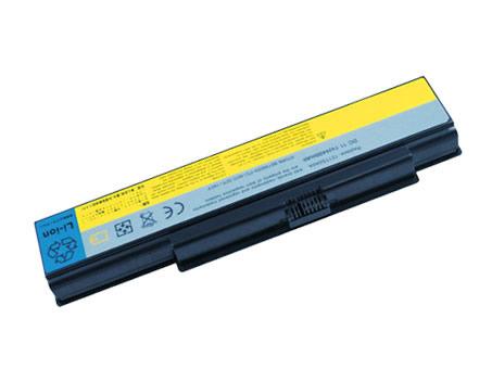 Batterie pour LENOVO 45J7706