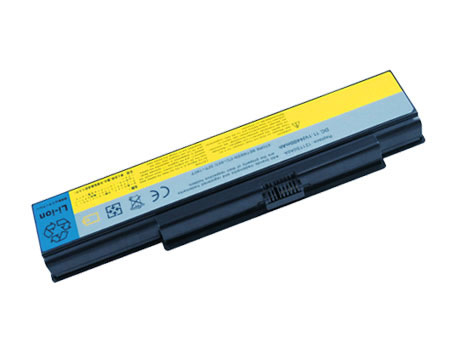 Batterie pour LENOVO ASM_121000650