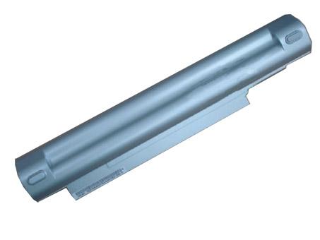 Batterie pour LG A4226-H43