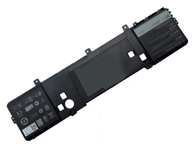 191YN ALW15ED pc batteria