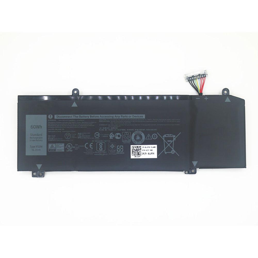 1F22N pc batteria
