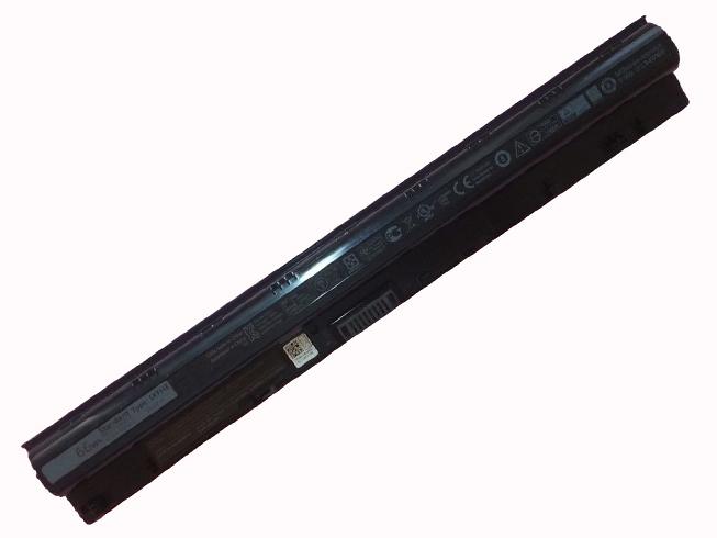 Batterie pour DELL 1KFH3