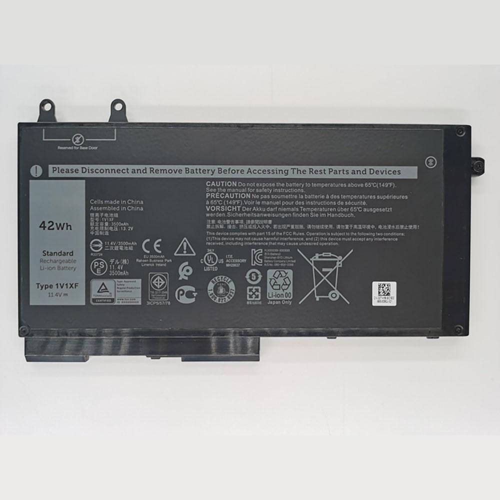 1V1XF batteria