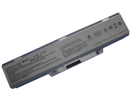 Batterie pour AVERATEC 23-050490-01