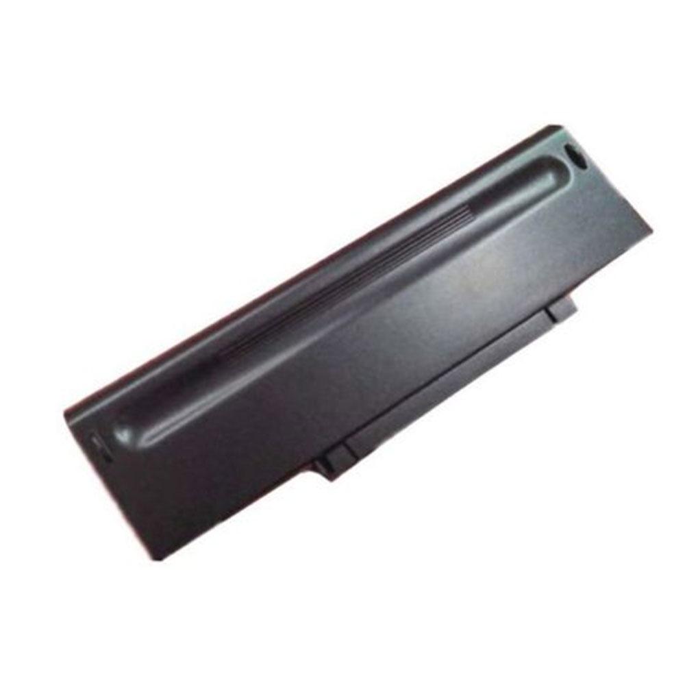 Batterie pour TWINHEAD R14_8750SCUD