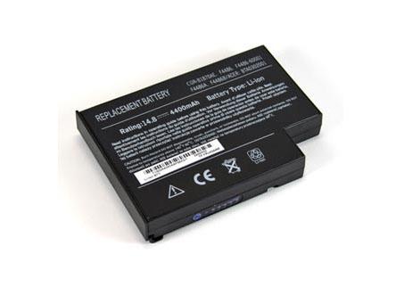 Batterie pour BENQ 23.20101.011