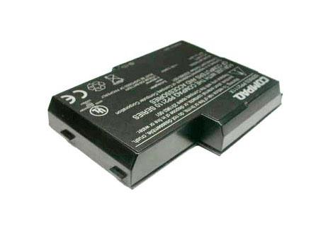 Batterie pour COMPAQ PP2110