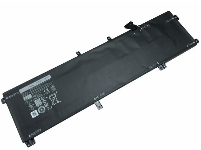 Batterie pour DELL 245RR