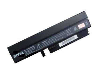 Batterie pour BENQ 2C.2K660.011