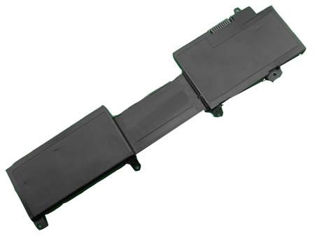 Batterie pour DELL 8JVDG