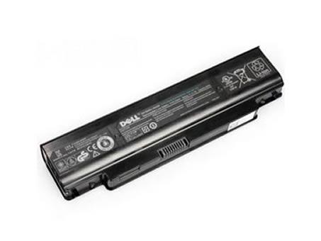 Batterie pour DELL 2XRG7