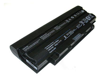 Batterie pour DELL 4T7JN