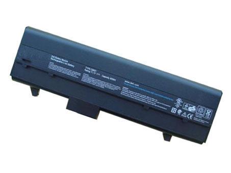 Batterie pour DELL RC107