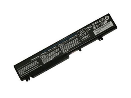 Batterie pour DELL 312-0894