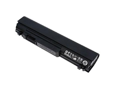 Batterie pour DELL 312-0774