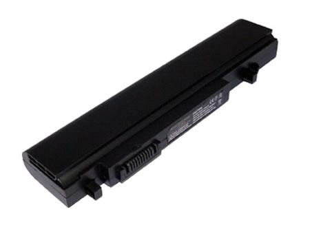 Batterie pour DELL X411C