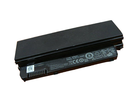 Batterie pour DELL W953G