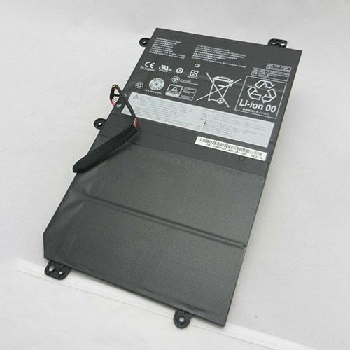 Batterie pour LENOVO 31504218