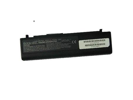 Batterie pour TOSHIBA 3349U