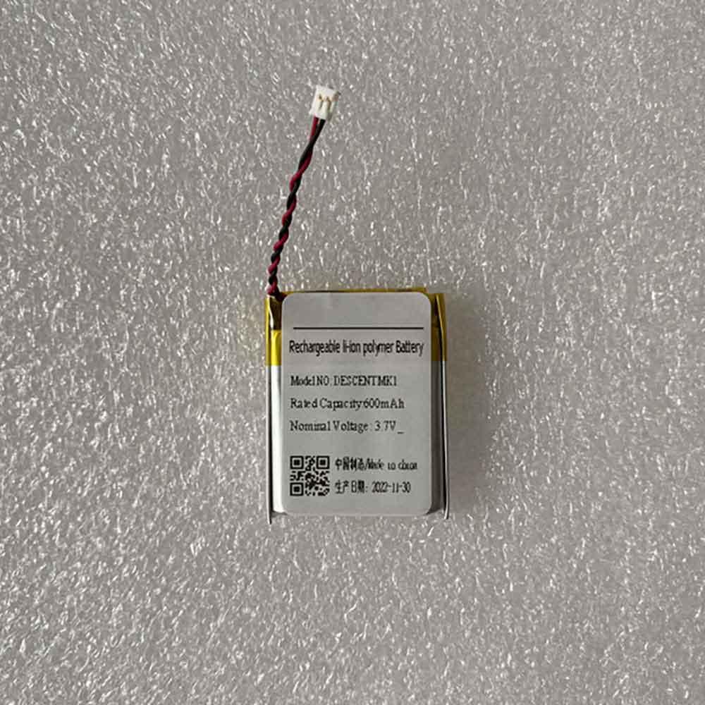 361-00098-00 pc batteria