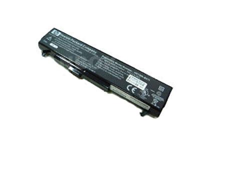 Batterie pour LG LHBA06ANONE