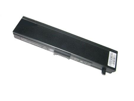 Batterie pour HP_COMPAQ HSTNN-A10C