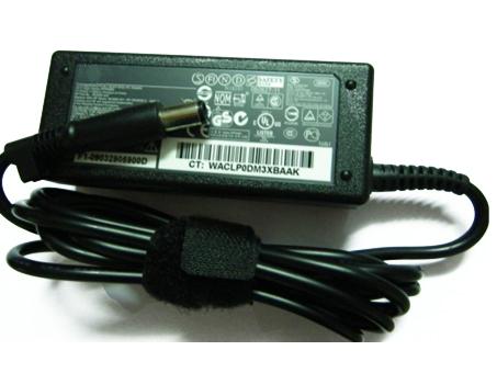 Batterie pour 100-240V ~ 1.5A  50 - 60Hz 18.5v ~ 3.5A   65Watt HP/Compaq nc4400 nx6310