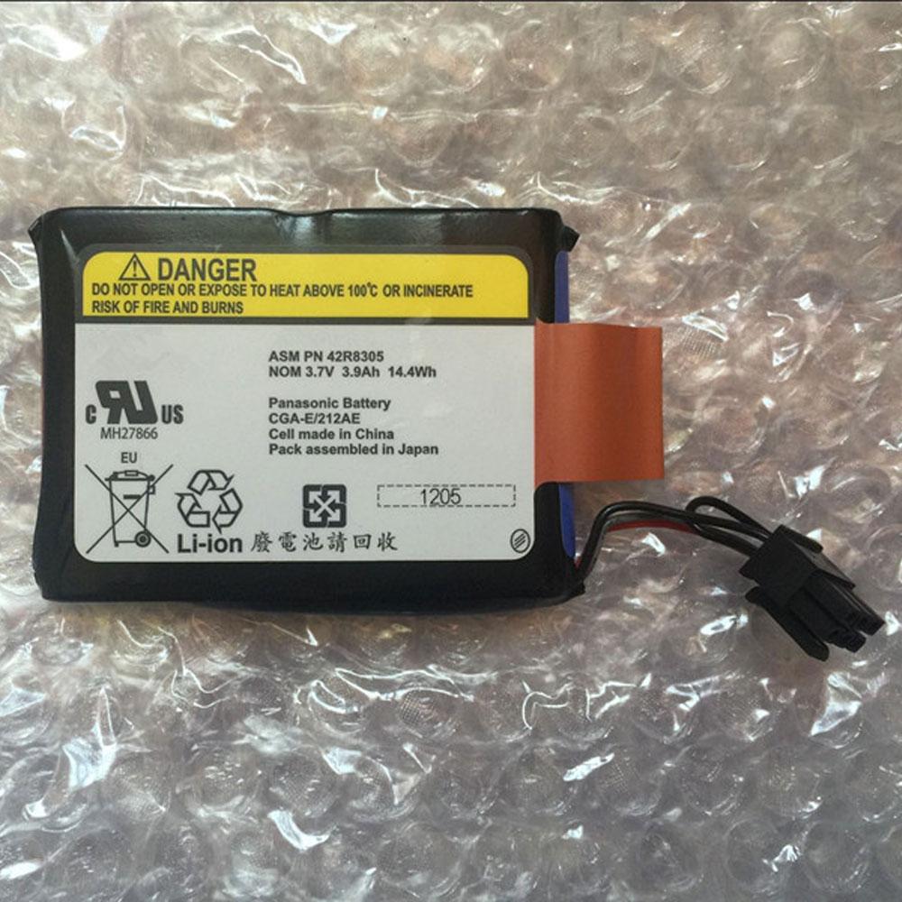 Batterie pour IBM 42R8305